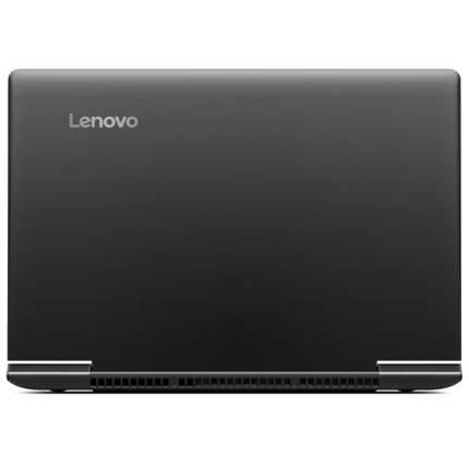 Ноутбук игровой Lenovo IdeaPad 700-15ISK 80RU002PRK