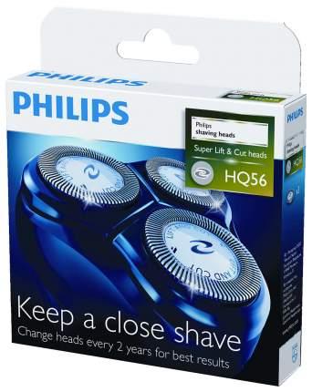Режущий блок для электробритвы Philips HQ56/50