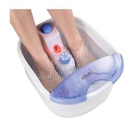 Массажная ванночка для ног Sinbo SMR 4230