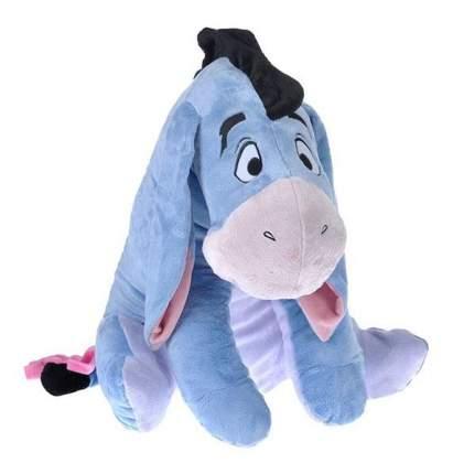 Мягкая игрушка Disney 1100057 Ушастик, 80 см