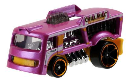 Машинка Hot Wheels CHILL MILL 5785 DHW56