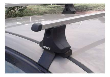 Багажник на крышу Atlant для Nissan (8415)