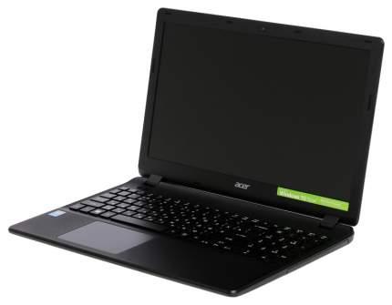 Ноутбук Acer Extensa 15 EX2519-C5MB NX.EFAER.056