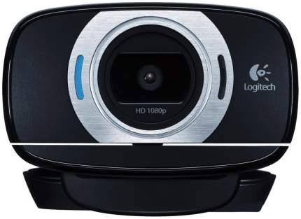 Web-камера Logitech HD C615