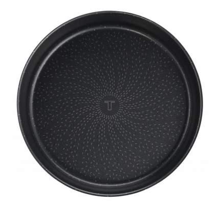 Форма для выпекания Tefal J1609602