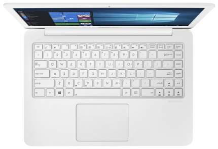 Ноутбук ASUS eeeBook E402SA-WX089T (90NB0B62-M06100)