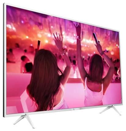 LED Телевизор Full HD Philips 40PFT5501/60