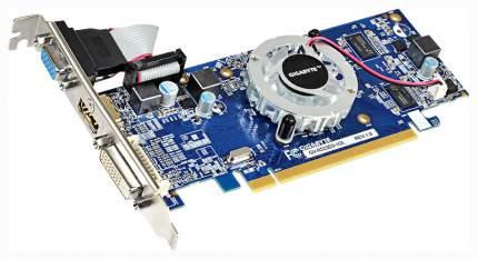 Видеокарта GIGABYTE Radeon R5 230 (GV-R523D3-1GL)