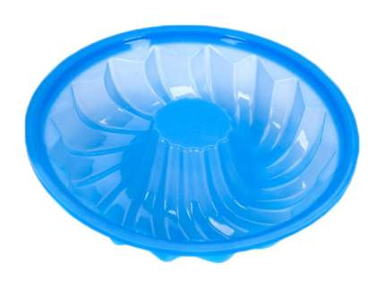 Форма для выпечки Regent Inox Silicone 93-SI-FO-107 Синий