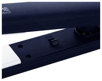Выпрямитель волос Home Element HE-HB412 Blue