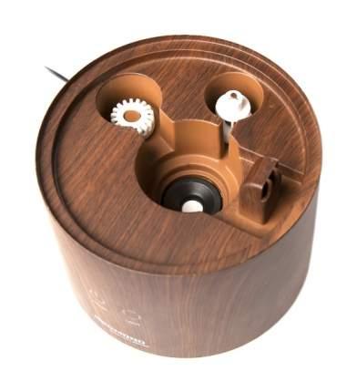 Воздухоувлажнитель Redmond RHF-3307 Brown