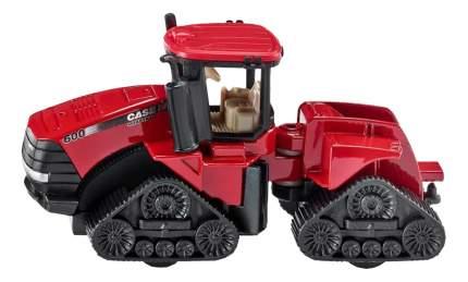 Коллекционная модель Siku Трактор