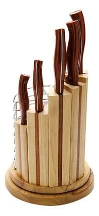 Набор ножей Mayer&Boch 23627 9 шт