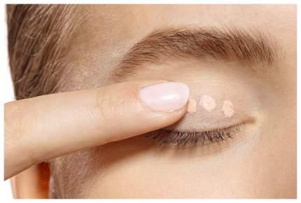 Основа для макияжа Catrice Prime And Fine Eyeshadow Base 010