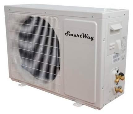 Сплит-система Smartway SMEI-09 A/SUEI-09 A Expansion Inverter