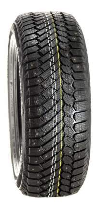 Шины Continental ContiIceContact 175/70 R13 82T