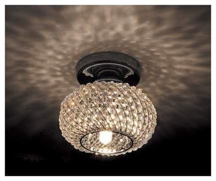 Встраиваемый светильник Lightstar Monile Top 160304