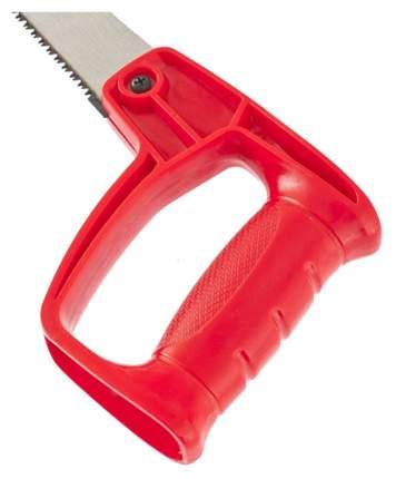 Ножовка по дереву MATRIX 23106