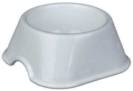 Одинарная миска для грызунов TRIXIE, пластик, в ассортименте, 0.06 л
