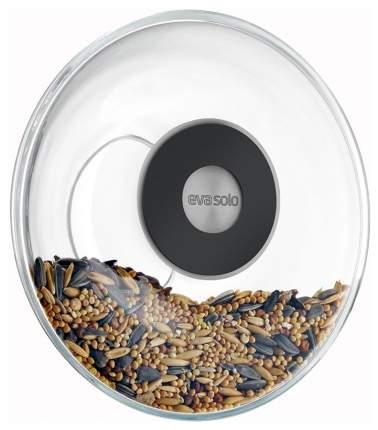 Уличная кормушка для птиц стеклянная Eva Solo 571024 Прзрачный
