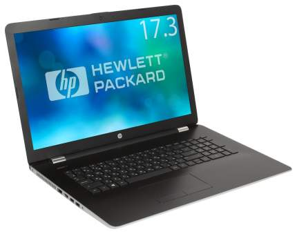 Ноутбук HP 17-bs014ur 1ZJ32EA