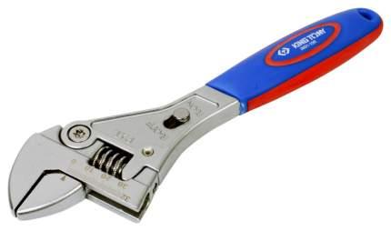 Ключ разводной KING TONY 3631-10R