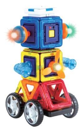 Конструктор магнитный Magformers Сила звука
