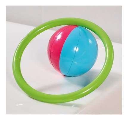 Интерактивная игрушка для купания Tomy Котик Сэнди