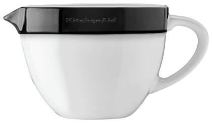 Набор форм KitchenAid KBLR03NBOB Белый, черный