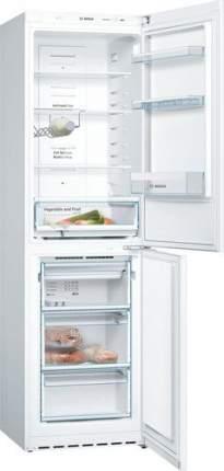 Холодильник Bosch KGN39VW16R White