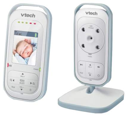 Видеоняня цифровая VTech BM2500