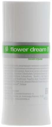 Дезодорант-антиперспирант PREMIUM Homework Flower Dream 50 мл
