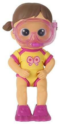 Игрушка для купания IMC toys Bloopies Кукла Лавли 95625
