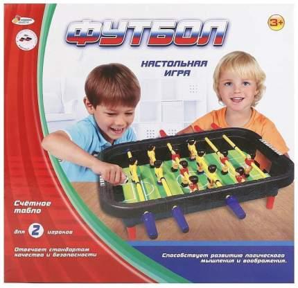 Настольная игра Играем вместе «Футбол» B1367896-R