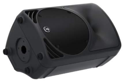 Акустическая система Mackie SRM350v3