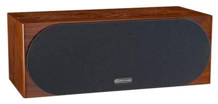 Колонка Monitor Audio Silver C150 (6G) Walnut