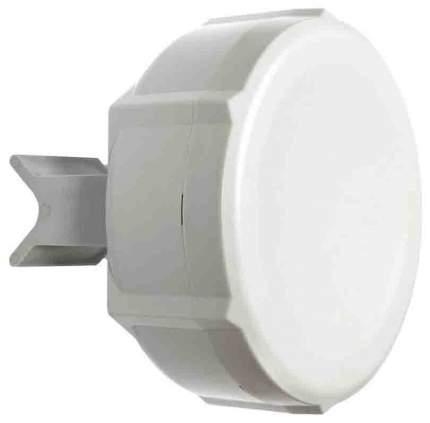 Точка доступа MikroTik SXT 5 ac RBSXTG-5HPacD 802 Белый