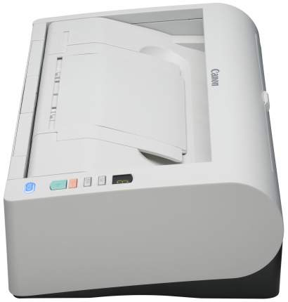 Сканер Canon ImageFormula DR-M1060 White