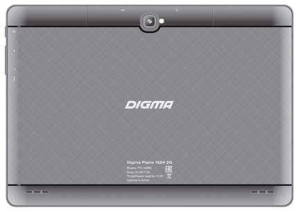 Планшет DIGMA Plane 1524 3G PS1136MG