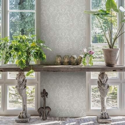 Виниловые обои Grandeco Little Florals LF3001