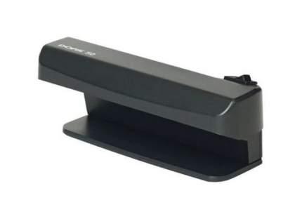 Детектор банкнот Dors 50 SYS-033276 Черный