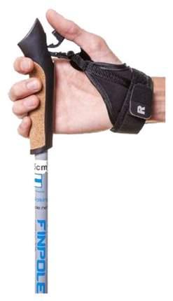 Палки для скандинавской ходьбы Finpole Era 30% Carbon 105 см