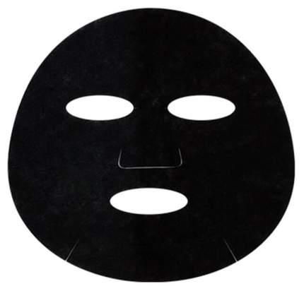 Маска для лица A'Pieu Pore Deep Clear Black Charcoal Mask 25 мл