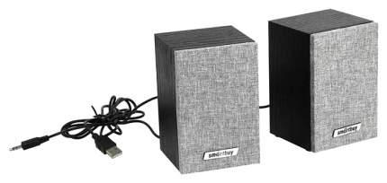 Колонки компьютерные Smartbuy Fusion SBA-3310
