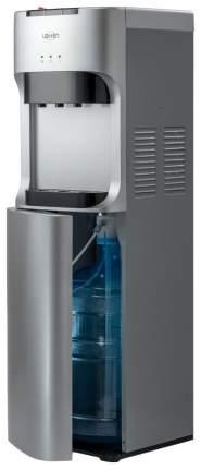 Кулер для воды Vatten L45SE