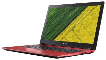 Ноутбук Acer Aspire A114-32-P612 NX.GVZER.002
