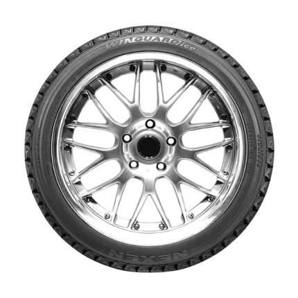 Шины ROADSTONEWINGUARD ICE 205/65 R16 95 R13076