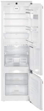 Встраиваемый холодильник LIEBHERR ICBP 3266-21 001 White