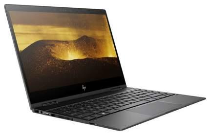 Ноутбук-трансформер HP Envy x360 4GQ77EA