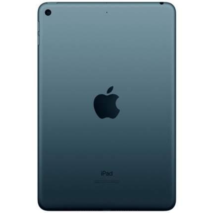 "Планшет Apple iPad Mini (2019) Wi-Fi+Cellular 7.9"" 256Gb Space Grey (MUXC2RU/A)"